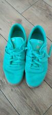 Rebook trainers size 10 Good Condition