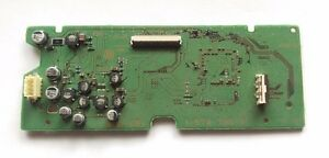 Sony PS3 Drive Logic Board BMD-051 KES-450A CECH-2101A CECH-2101B 120GB 250GB.