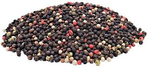 Whole Peppercorn Medley By Its Delish, 1 lb (16 oz)
