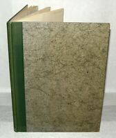 Renoir: Paintings Drawings, Lithographs And Etching, Folio Society 1965 Hardback