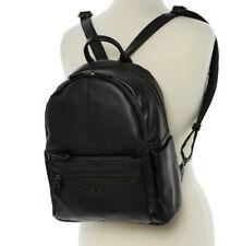 valentino by Mario Blue Steady Backpack Handbag Travel Gym School Work Bag 2021