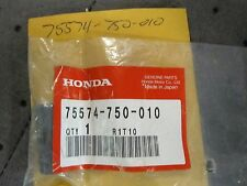 HONDA Tensioner Pin 75574-750-010  HT3810 HT3813 HT4213 LAWN TRACTOR