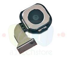 Genuine Samsung Galaxy Tab S2 9.7 T819 Main Rear Gold Camera Lens Glass Flex