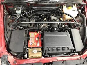 2008 2009 2010 2011, MAZDA RX8 ENGINE 1.3, 13B, ROTARY, MANUAL MOTOR