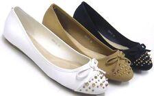 Slipper-Schuhe