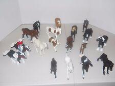 SAFARI HORSES LTD LOT