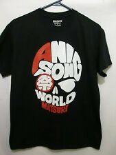 GongCZL Art Doraemon Cowboy T Shirt for Baby Black