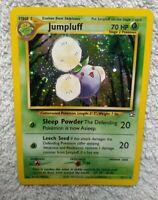 Lugia Typhlosion Pichu Togetic etc Pokemon cards Neo Genesis RARE HOLO