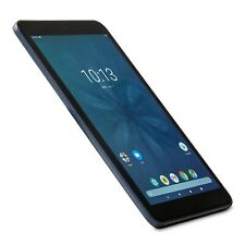 NEW Onn 8-inch Android Tablet HD IPS Touchscreen...