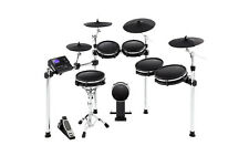 Alesis DM10 MK2 Pro Mesh Heads Electronic 10-piece Drum Kit