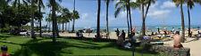 1BR Condo, Waikiki, Hawaii, Resort on ocean, vacation rental , Christmas