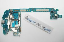 Samsung Galaxy S3 GT-i9300 Motherboard Logic Board Clean IMEI 16GB UNLOCKED