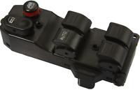 Electric Window Switch Console for Honda Jazz 02-08 Fit 02-08 City 35750SLNA010