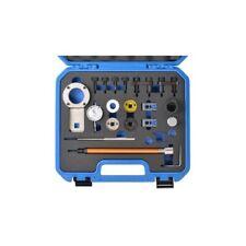 SWSTAHL Motor Einstellwerkzeugsatz, VAG, 16-teilig 26188L
