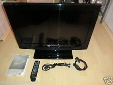 "Samsung le-26b350 66 cm (26"") 720p HD LCD Téléviseur, incl. FB, 2j. Garantie"