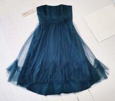 Off Shoulder/Bardot Special Occasion Dresses Ballgown/Prom Dress