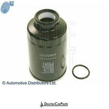 Fuel filter for TOYOTA DYNA 2.5 01-on 2KD-FTV D-4D Chassis Cab Diesel ADL