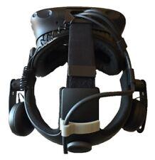 HTC Vive VR Cable Clip