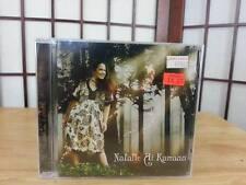 'I by Natalie Ai Kamauu Keko Records Hawaiian Hawaii Music CD
