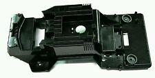 New Tamiya Lunch Box, Midnight Pumpkin, Mitsubishi Montero Chassis (0335081)