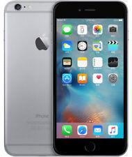 Apple iPhone 6 (A1549) - 16 Go - Gris - AT&T Desbloqueado Téléphone
