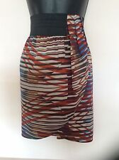 Marks and Spencer Wrap, Sarong Skirts for Women