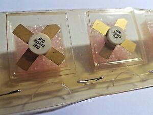 2N5643 RF Power Transistor Original part