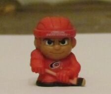 NHL TeenyMates series 1 - Carolina Hurricanes Slapper