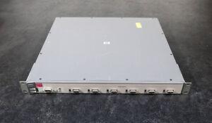 HP J8433A ProCurve 6400cl 6-Port 10GbE Switch      (3a05)