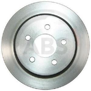 Original a. B. S. Brake Disc 16805 for Ford USA