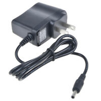 AC/DC Adapter for Remington PG-400 HC-363 MB-1000 HC-363C Ceramic Hair Trimmer