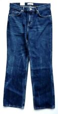 Ropa de mujer Zara color principal azul 100% algodón