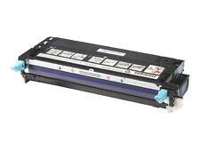 Dell Pf029 Toner Cyan 593-10171 -neutral verpackt