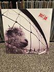 Vs. [LP] by Pearl Jam (Vinyl, Oct-1993, Epic Associated) Z 53136