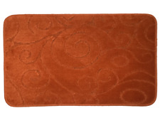 18''X 30'' Accent Rug Non-Slip Soft Doormat Kitchen Dining Living Bathroom Rug