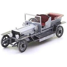 Innovative 3D Puzzle Retro Car 1907