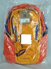 Patagonia REFUGIO PACK 28L Backpack Bag SOCO Water Repellent AUTHENTIC 47911 New