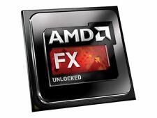 Processore Cpu AMD FX 8320 3.5ghz Octa-Core Tray - AM3+