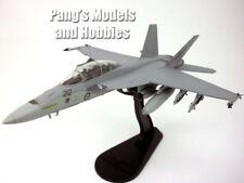 Boeing F/A-18F (F-18)  Super Hornet - RAAF - 1/72 Scale Diecast Model