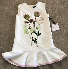 Victoria Beckham For Target Dress In 5t NWT