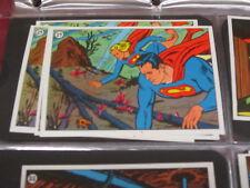 FIGURINA TOTAL SUPERMAN/BATMAN N°25