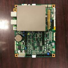 Nautilus Hyosung Atm Machine Main Board & Modem Used 1800 Pos