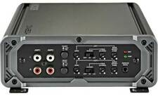 KICKER 46CXA3604 360 WATT 4 CHANNEL AMPLIFIER