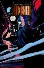 Batman: Monsters