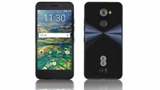 EE Hawk Android Phone 16GB 2GB RAM 5 inch display Dual Quad Core