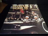 World War II - Orbis - Issue 68 - Paris Libere !