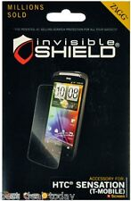 OEM Zagg Invisible Shield Screen Protector Fit For HTC Sensation 4G (T-Mobile)
