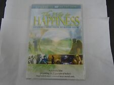 The Way to Happiness - DVD NEW