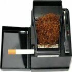 Powermatic 2 PLUS Electric Cigarette Injector Machine PMATIC2