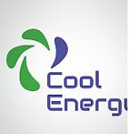 Cool Energy Shop